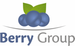 Berry Group Production